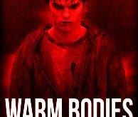 Тепло наших тел смотреть онлайн фильм