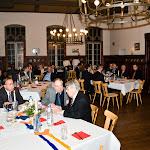 Gründungstag 2011 - Photo 9