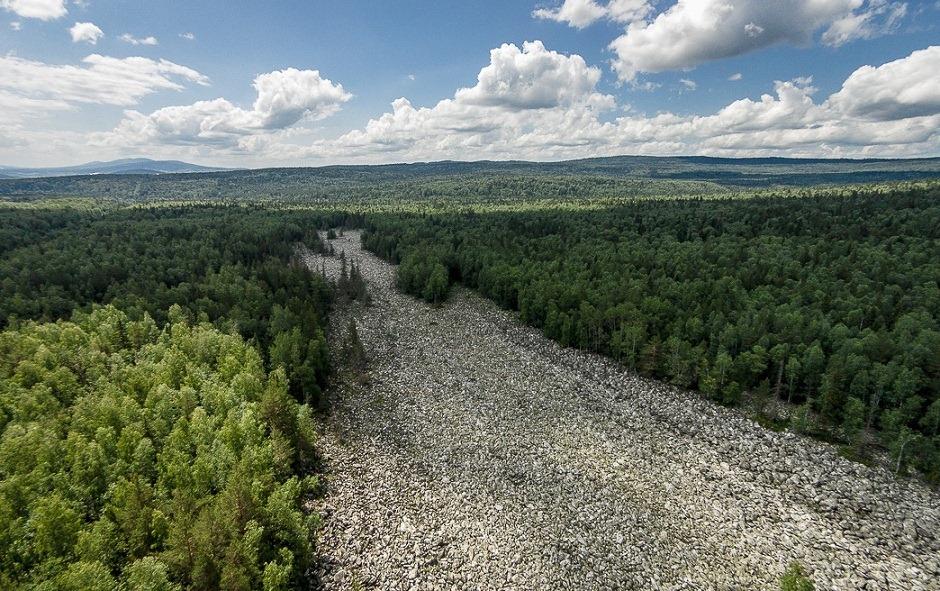 stone-river-russia-6