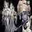 sarveshkumar jha's profile photo