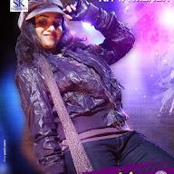 Nitya Menon Birthday Posters