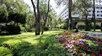 Фото 10 Mirada Del Mar Hotel ex. Sultan Saray