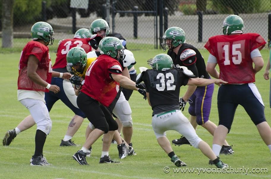 2012 Huskers - Pre-season practice - _DSC5311-1.JPG