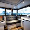 ADMIRAAL Jacht- & Scheepsbetimmeringen_MS esperance_stuurhut_bank_031452682503920.jpg