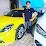 Ahmad Kutti's profile photo