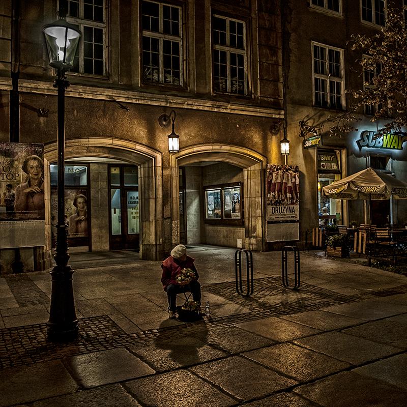 Gdańsk nocą (5).png