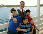 Mike, Zachary, Stephen, & Joshua SBB.jpg