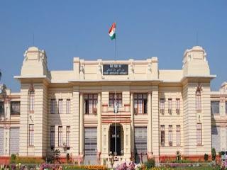 बिहार में 50 करोड़ रुपये से अधिक लागत की योजनाओं की सीधे मुख्य सचिव ही करेंगे माॅनिटरिंग