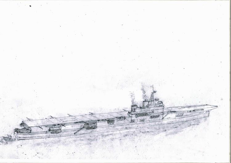 P-66 CANARIAS.tif