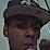 ALVIN REED's profile photo