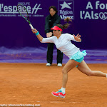 Ajla Tomljanovic - Internationaux de Strasbourg 2015 -DSC_1968.jpg