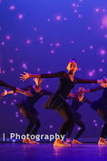 HanBalk Dance2Show 2015-5652.jpg
