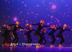 HanBalk Dance2Show 2015-5652.jpg