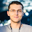 Sergey Gonchar's profile photo