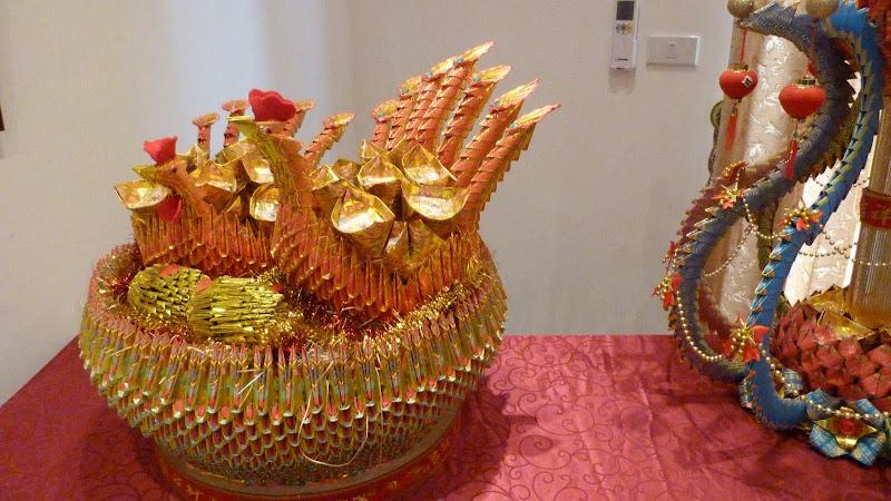 TAIWAN . Fête de la déesse Mazu - P1120500.JPG