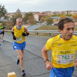 Media Maratón de Miguelturra 2018 (82)