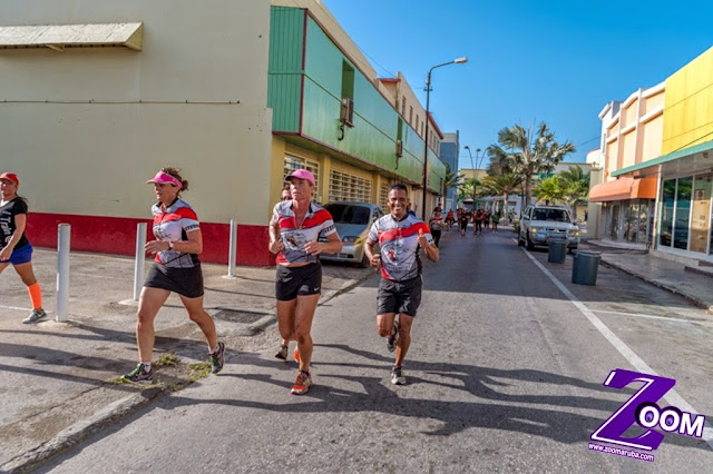 Funstacle Masters City Run Oranjestad Aruba 2015 part2 by KLABER - Image_31.jpg