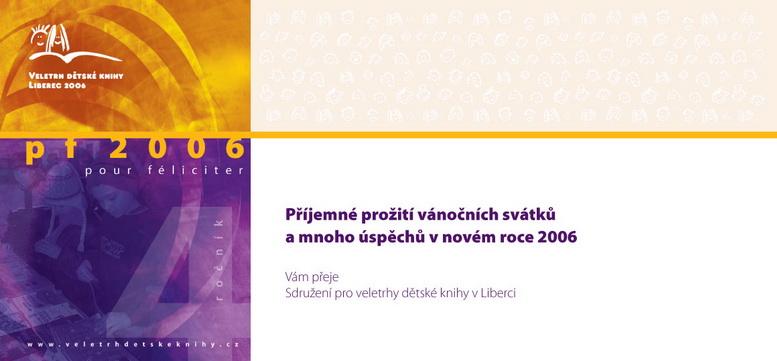 petr_bima_grafika_novorocenky_00009