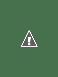 Palazzo Manganelli di Catania ospita l'evento