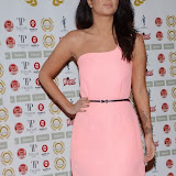 OIC - ENTSIMAGES.COM - Tulisa Contostavlos at the National Film Awards in London 31st March 2015  Photo Mobis Photos/OIC 0203 174 1069