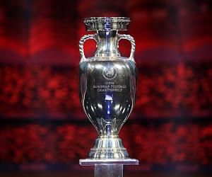 Le match d'ouverture de l'Euro confirmé à Rome et avec du public