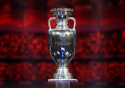On connaît les trois derniers qualifiés pour l'Euro !