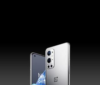 Wow OnePlus 9pro 5G Ram and storage, display, premium looking,Gaming processor.