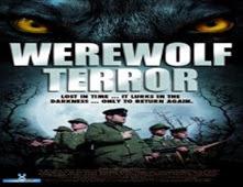 فيلم Iron Wolf
