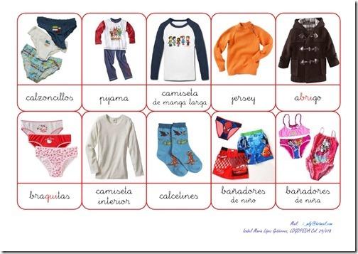 loto-fichas-de-ropa-2-728