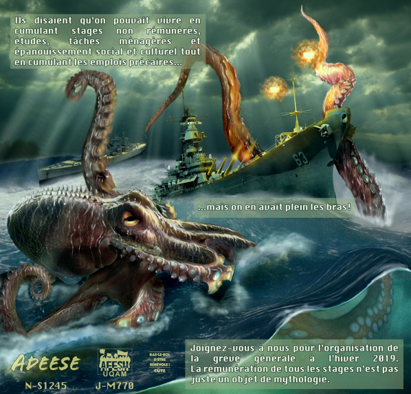 2018 04 19 affiche plan action GGI kraken thumb