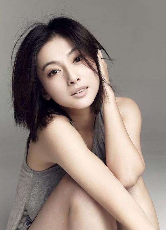 Wang Xuanyu  Actor