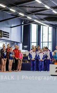 Han Balk Fantastic Gymnastics 2015-5033.jpg