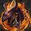 da coid's profile photo