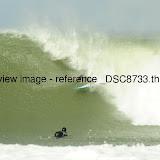 _DSC8733.thumb.jpg