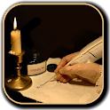 Early Writings by Ellen White icon