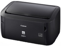 Free download Canon i-SENSYS LBP6020B Printers driver software & setting up