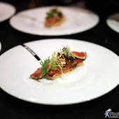 event phuket Argiolas Larte la vigna il vino wine dinner at Acqua Restaurant056.JPG