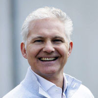 Chris van Vleuten: videomarketingspecialist