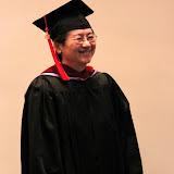 2011-05-07 YeaHuei Sister Graduation