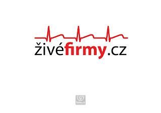 logo_zivefirmy_003 copy
