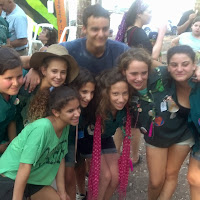 Summer Camp Ben Shemen 2013  - 2012-07-24_17-59-16_5.jpg