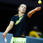 Sabine Lisicki - Porsche Tennis Grand Prix -DSC_5708.jpg