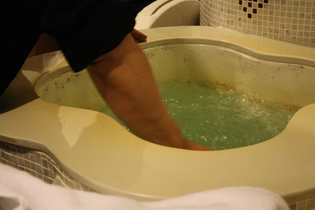 David (Karas) Baptism - IMG_9628.JPG
