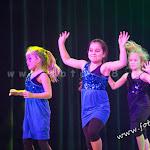 fsd-belledonna-show-2015-306.jpg