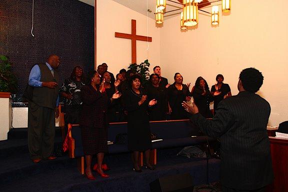 2009 MLK Interfaith Celebration - _MG_8039.JPG