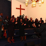 2009 MLK Interfaith Celebration - _MG_8039.JPG