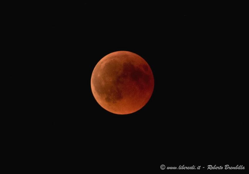 2-2018-07-27_Eclissi-luna_Perledo_002