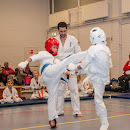 KarateGoes_0073.jpg
