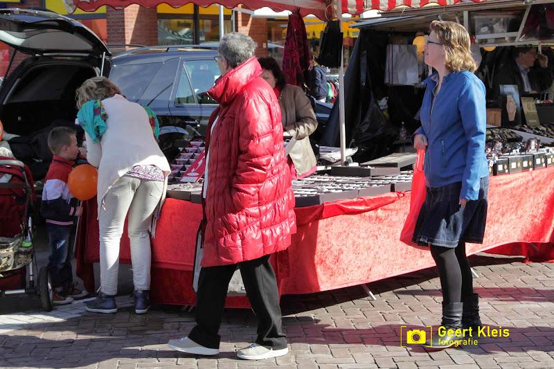staphorstermarkt 2015 - IMG_6000.jpg