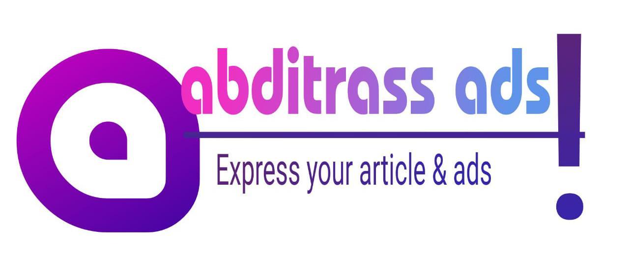 ABDITRASS ADS